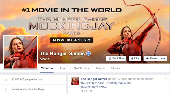 FB_Hunger_Games