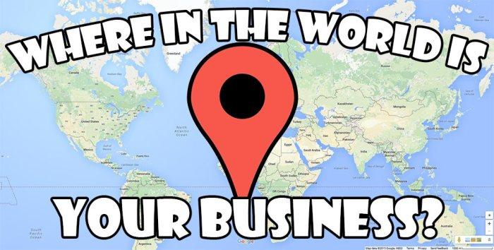 fix-business-google-maps-location