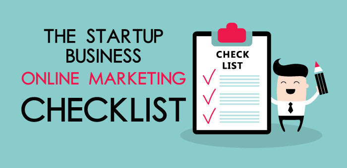 startup-business-online-marketing-checklist-700x340